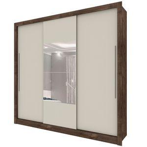bel-air-moveis-guarda-roupa-genebra-com-espelho-cumaru-rustic-off-white-tcil