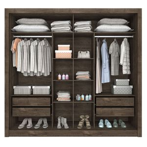 bel-air-moveis-guarda-roupa-genebra-com-espelho-cumaru-rustic-off-white-tcil-interno