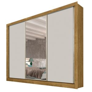 bel-air-moveis-guarda-roupa-dubai-3-portas-ipe-rustic-off-white-tcil