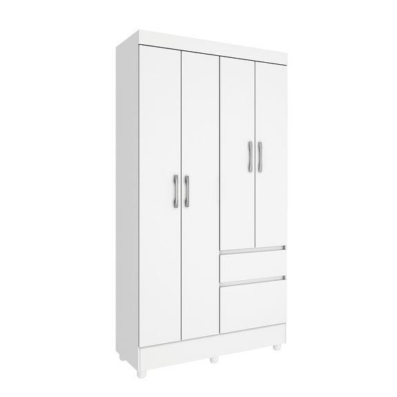 bel-air-moveis-guarda-roupa-oregon-4-portas-branco-tcil