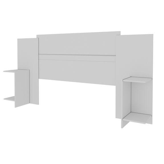 bel-air-moveis-painel-box-casal-arizona-branco-tcil