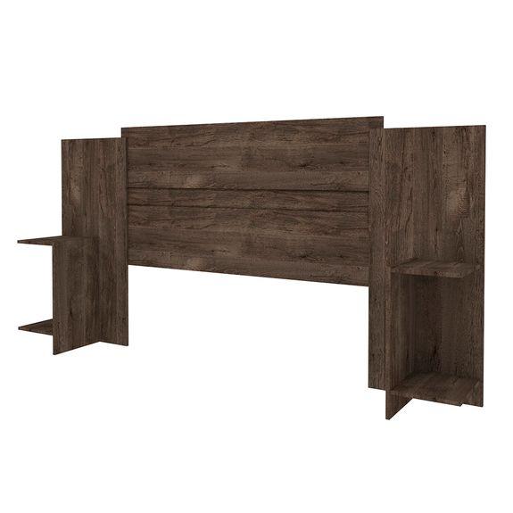 bel-air-moveis-painel-box-casal-arizona-cumaru-rustic-tcil