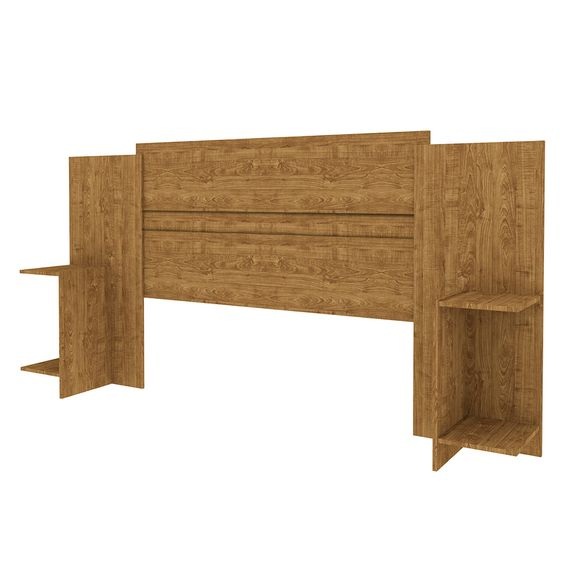 bel-air-moveis-painel-box-casal-arizona-imbuia-rustic-tcil