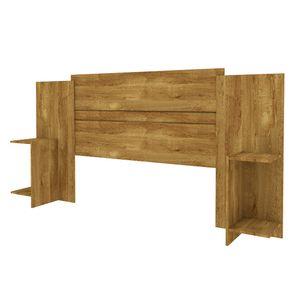 bel-air-moveis-painel-box-casal-arizona-ipe-rustic-tcil