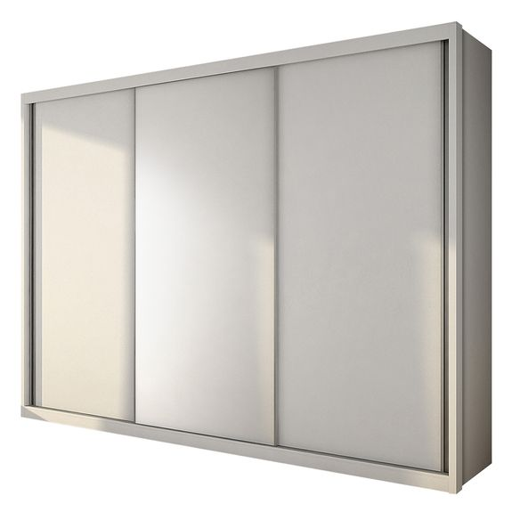 bel-air-moveis-roupeiro-armario-guarda-roupa-paradizzo-novo-horizonte-branco