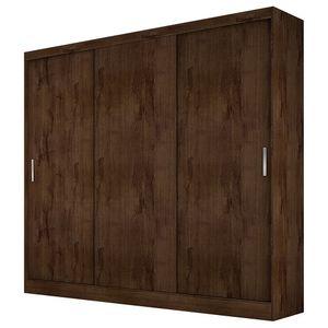 bel-air-moveis-guarda-roupa-armario-roupeiro-onix-3-portas-sem-espelho-canela