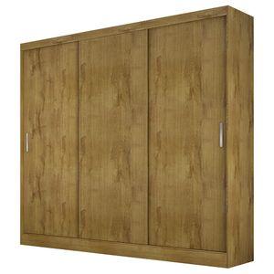 bel-air-moveis-guarda-roupa-armario-roupeiro-onix-3-portas-sem-espelho-freijo-dourado