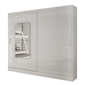 bel-air-moveis-guarda-roupa-armario-roupeiro-onix-2-portas-com-espelho-freijo-branco