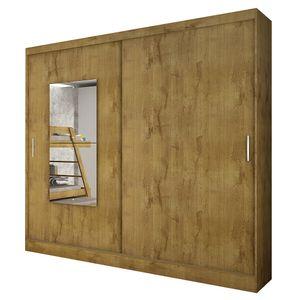 bel-air-moveis-guarda-roupa-armario-roupeiro-onix-2-portas-com-espelho-freijo-dourado