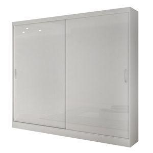 bel-air-moveis-guarda-roupa-armario-roupeiro-onix-2-portas-branco