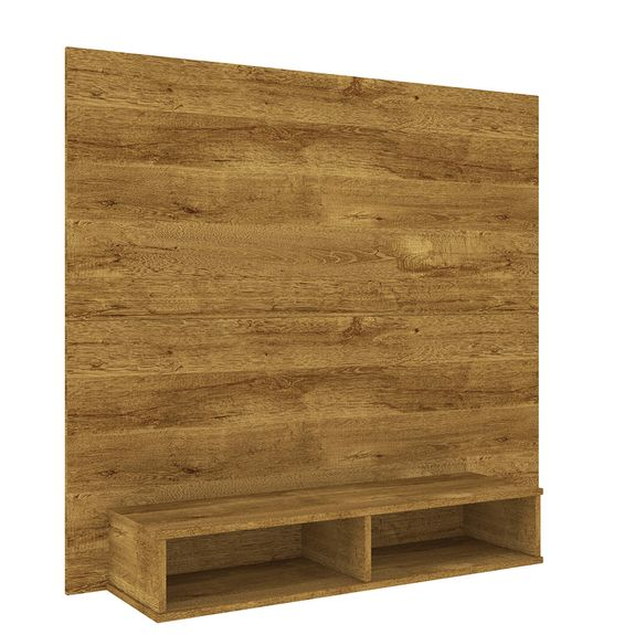 bel-air-moveis-painel-tv-twister-ipe-rustic-tcil