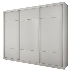 bel-air-moveis-armario-roupeiro-guarda-roupa-novo-horizonte-arezzo-gold-3-portas-branco
