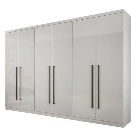 bel-air-moveis-guarda-roupa-roupeiro-bari-6-portas-6-gavetas-branco