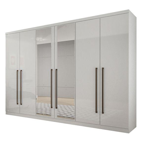 bel-air-moveis-guarda-roupa-roupeiro-bari-6-portas-6-gavetas-espelho-branco