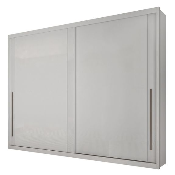 bel-ai-moveis-armario-roupeiro-guarda-roupa-geom-sem-espelho-6-gavetas-branco