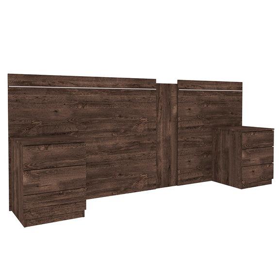 bel-air-moveis-painel-box-casal-verona-cumaru-rustic-tcil