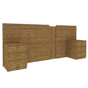 bel-air-moveis-painel-box-casal-verona-imbuia-rustic-tcil