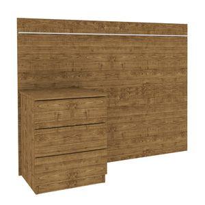 bel-air-moveis-painel-box-solteiro-verona-imbuia-rustic-tcil
