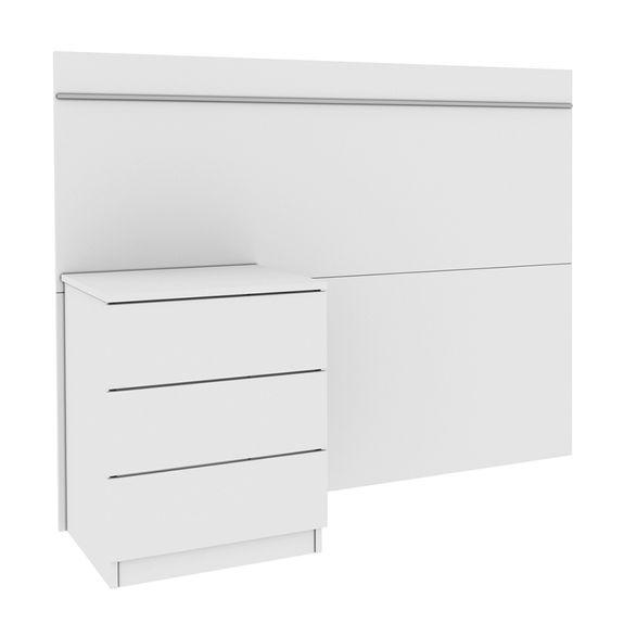 bel-air-moveis-painel-box-solteiro-verona-neve-tcil