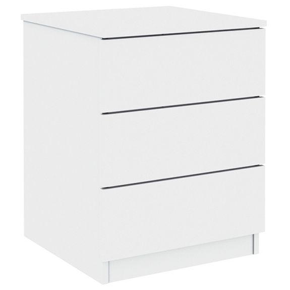 bel-air-moveis-criado-verona-branco-tcil