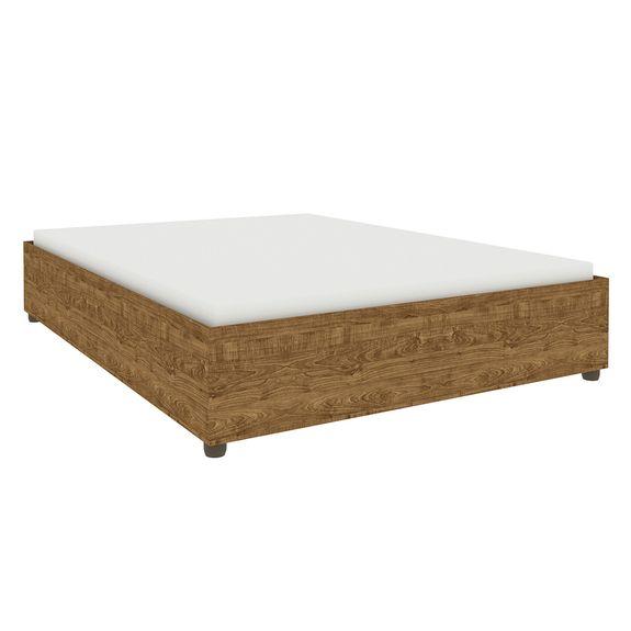 bel-air-moveis-cama-box-casal-monaco-imbuia-rustic-tcil