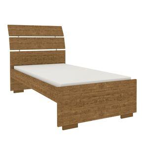 bel-air-moveis-cama-solteiro-premium-imbuia-rustic-tcil