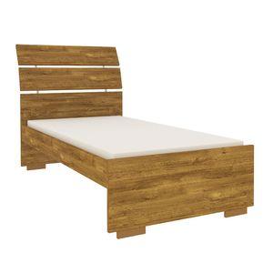 bel-air-moveis-cama-solteiro-premium-ipe-rustic-tcil