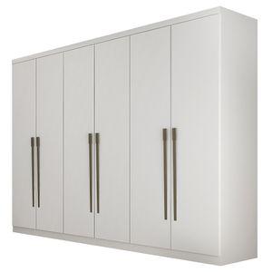 bel-air-moveis-armario-guarda-roupa-roupeiro-everest-6-portas-branco