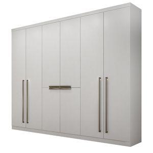 bel-air-moveis-armario-guarda-roupa-roupeiro-otto-8-portas-branco