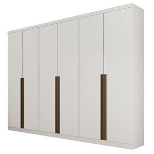 bel-air-moveis-armario-guarda-roupa-roupeiro-quebec-6-portas-6-ou-8-gavetas-branco