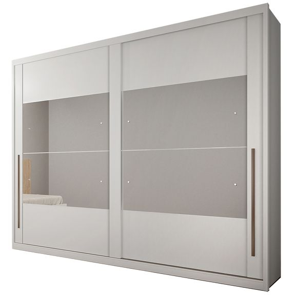 bel-air-moveis-armario-guarda-roupa-roupeiro-saigon-2-portas-correr-espelhada-branco