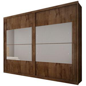 bel-air-moveis-armario-guarda-roupa-roupeiro-saigon-2-portas-correr-espelhada-canela