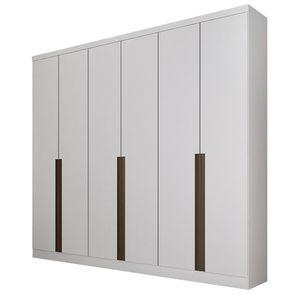 bel-air-moveis-armario-roupeiro-guarda-roupa-novo-horizonte-macau-branco