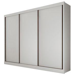bel-air-moveis-armario-roupeiro-guarda-roupa-diamond-novo-horizonte-branco