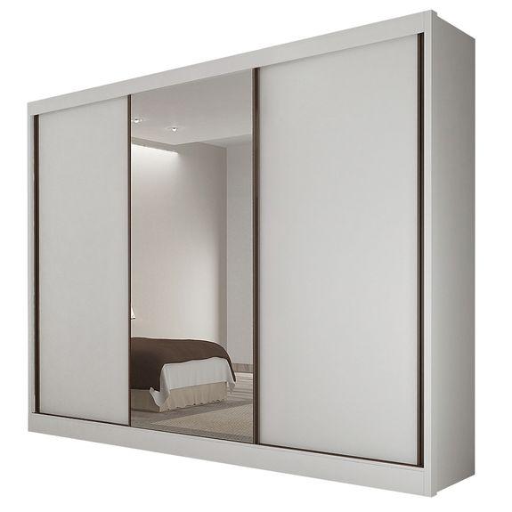 bel-air-moveis-armario-roupeiro-guarda-roupa-diamond-com-espelho-novo-horizonte-branco