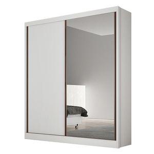 bel-air-moveis-armario-roupeiro-guarda-roupa-virtus-com-espelho-novo-horizonte-branco