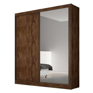 bel-air-moveis-armario-roupeiro-guarda-roupa-virtus-com-espelho-novo-horizonte-canela