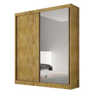 bel-air-moveis-armario-roupeiro-guarda-roupa-virtus-com-espelho-novo-horizonte-freijo-dourado