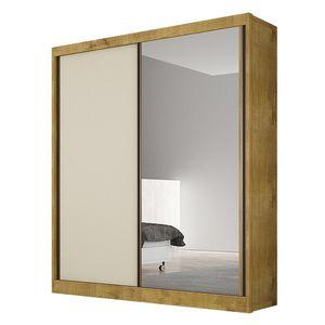 bel-air-moveis-armario-roupeiro-guarda-roupa-virtus-com-espelho-novo-horizonte-freijo-dourado-off-white