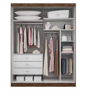 bel-air-moveis-armario-roupeiro-guarda-roupa-virtus-com-espelho-novo-horizonte-interno