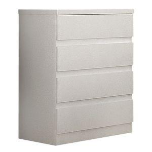 bel-air-moveis-novo-horizonte-comoda-valore-4-gavetas-branco