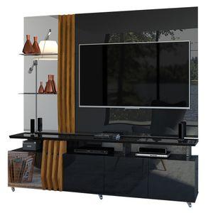 bel-air-moveis-estante-home-dj-donna-tv-55-polegadas-preto-demolicao