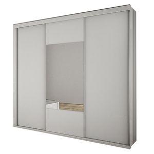 bel-air-moveis-guarda-roupa-arezzo-gld-3-portas-branco-novo-horizonte