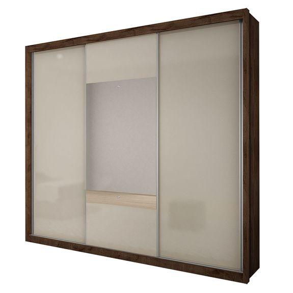 bel-air-moveis-guarda-roupa-arezzo-gld-3-portas-canela-off-white-novo-horizonte