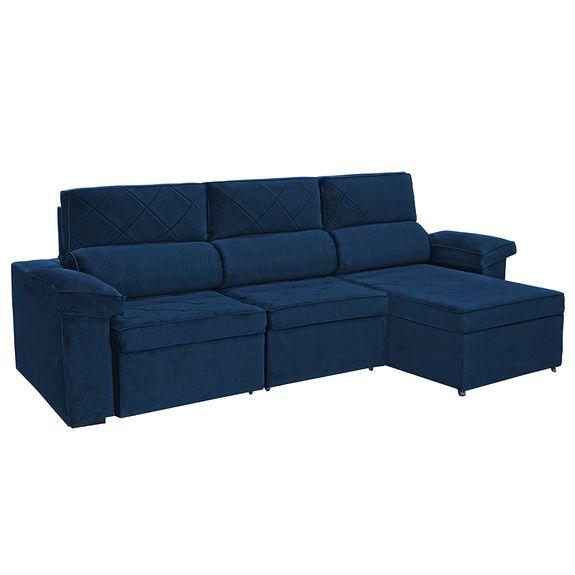 bel-air-moveis-estofado-sofa-marrocos-chaise-retratil-reclinavel-azul-marinho-tecido-7028