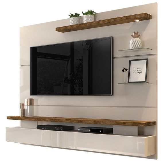 bel-air-moveis-painel-home-suspenso-greco-off-white-demolicao