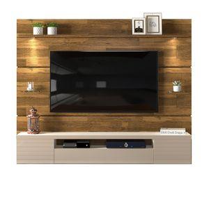 bel-air-moveis-home-suspenso-estilo-rustico-demolicao-off-white