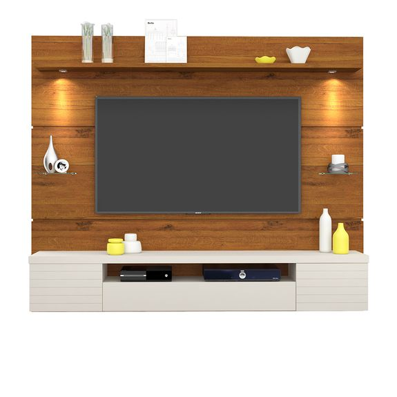 bel-air-moveis-home-suspenso-estilo-rustico-terrara-off-white