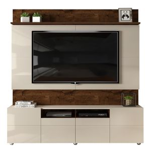 bel-air-moveis-estante-home-theater-dj-moveis-italian-quadrus-rustico-malbec-off-white