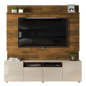 bel-air-moveis-estante-home-theater-dj-moveis-italian-quadrus-demolicao-off